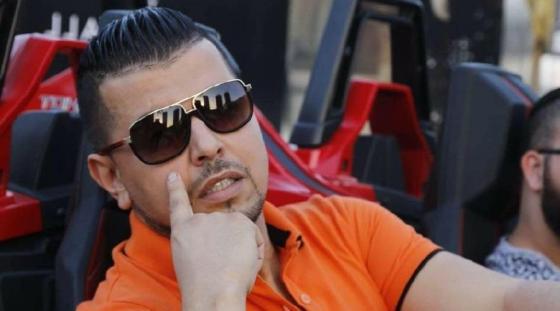 «Amir DZ » et « Reda City 16 » condamnés à la prison ferme