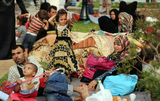 Affaire des migrants arabes refoulés par l'Algérie : Fausse polémique, vrais enjeux