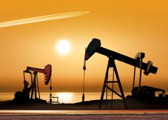 L'Algérie réduit sa production de pétrole