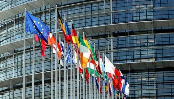 Accord commercial Maroc-UE : Le Parlement européen refuse tout débat public