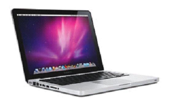 Apple visé par une class action pour les MacBook Pro de 2011