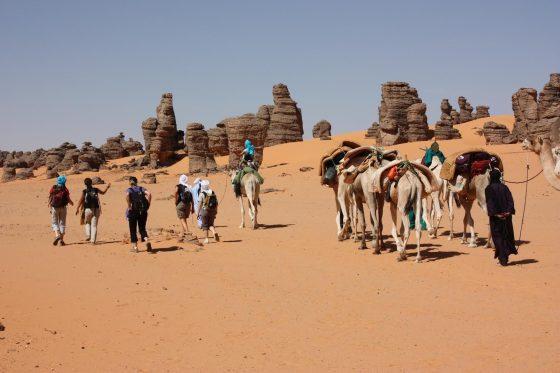 Assises nationales du tourisme: L'heure des bilans et des perspectives
