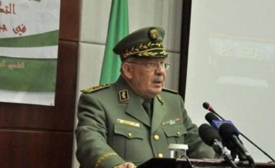 Présidentielle du 18 avril : Les engagements fermes de l'ANP