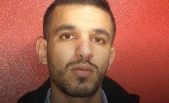 L'affaire d'Adlène Mellah : Le procès en appel ce mercredi
