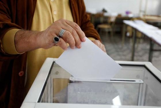 Course : La liste de candidats appelée à dépasser les 70 postulants