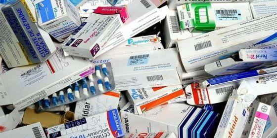 Rupture de médicaments : Le Snapo met en cause l'agence de veille
