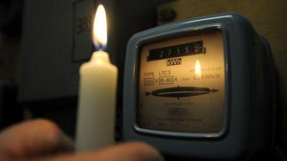 Constantine : Plus de 600 agressions sur les réseaux de gaz et d'électricité en 2018