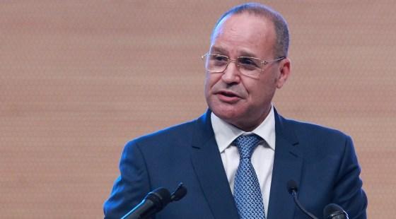 Bouazgui : L'Algérie a franchi d'importantes étapes