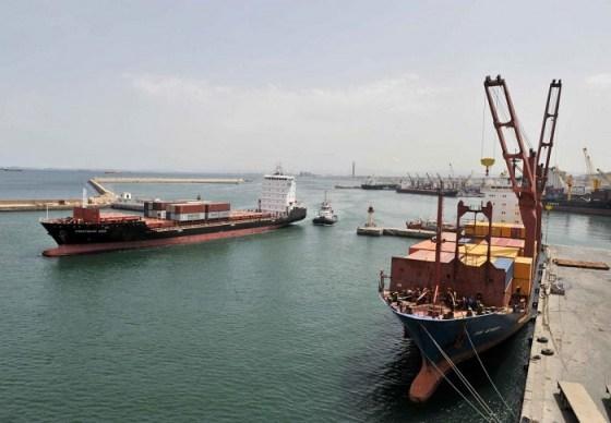 Naufrage du navire Béchar : La révision du procès ajournée