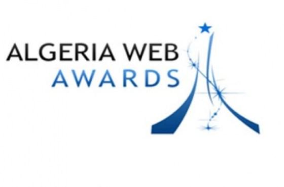 Les « Algeria Web Awards » reviennent pour une nouvelle édition
