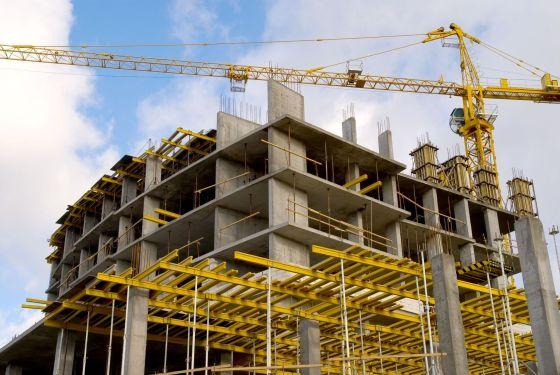 Secteur du bâtiment : un secteur énergivore