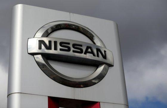 Industrie automobile : Partenariat entre le Groupe Hasnaoui et Nissan