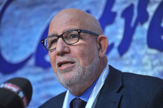 Surveillance des élections : Derbal insiste sur la qualification des observateurs