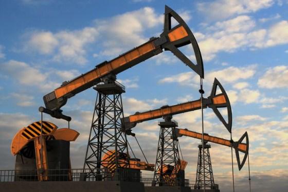 L'optimisme gagne les marchés du pétrole
