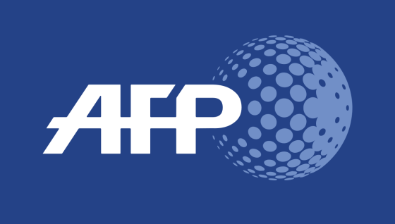 Le chef de bureau de l'AFP prié de quitter l'Algérie: les explications d'une source gouvernementale