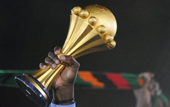 La CAF maintient la CAN 2015 pour janvier prochain