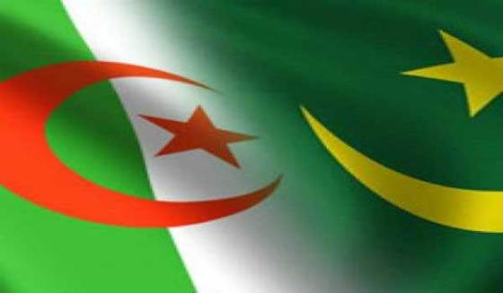 Commerce: Alger et Nouakchott doivent relever des défis