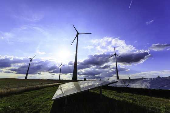 Energies renouvelables : L'Allemagne un partenaire idéal