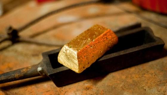 Relizane : Découverte d'un atelier clandestin de fabrication de l'or