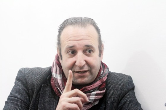 Festival du film amazigh: Aggar prône le sous-titrage