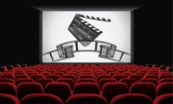 """Festival national de l'audiovisuel de la jeunesse : 42 productions en lice pour le """"Phare d'or"""""""