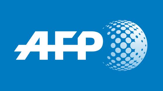 Il refuse de quitter le pays : le chef du bureau AFP à Alger en situation irrégulière