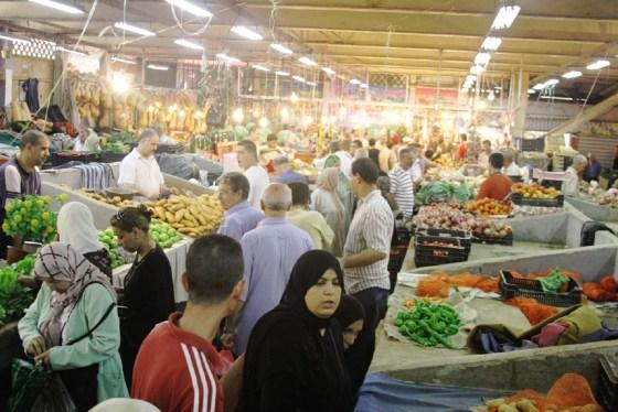 Hausse des prix: rebellote durant Mouharam et Achoura