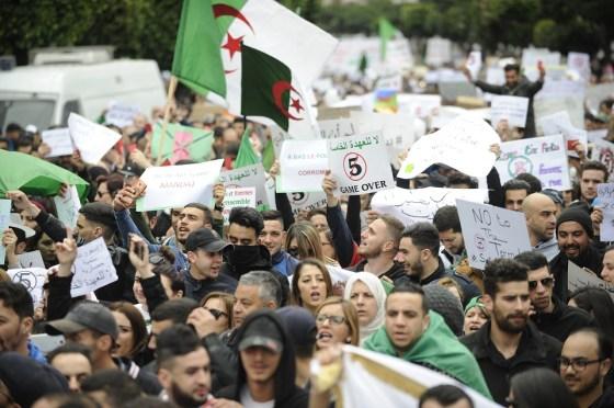 Education : Grève nationale le 13 mars