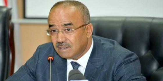 Bedoui nommé Premier ministre, Lamamra vice-Premier ministre