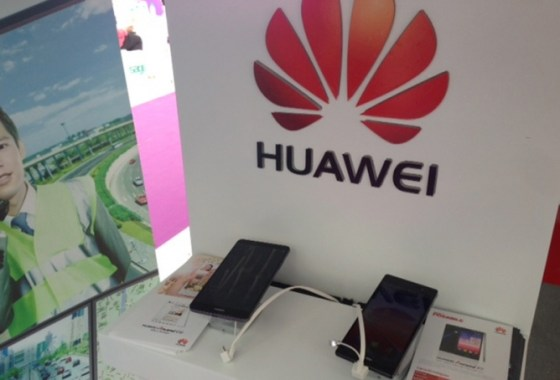 Huawei Algérie dévoile sa nouvelle stratégie