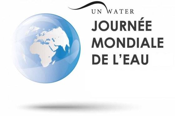 Journée mondiale de l'eau : Premiers bilans du plan national 2035
