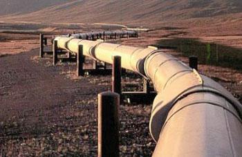 Plusieurs projets de raccordement au gaz naturel en cours de réalisation à Illizi