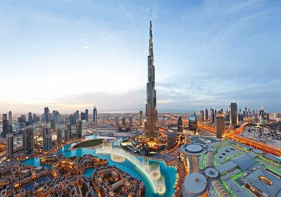 Emirates lance ses promotions printanières