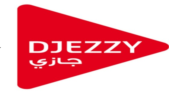 Djezzy :  « Arrêtons la désinformation sur le MedCable »