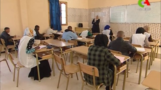 Education: Pas de changement dans les dates des examens
