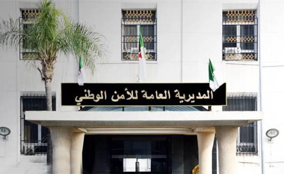 DGSN : 179 véhicules dont 26 recherchés par Interpol récupérés en trois mois
