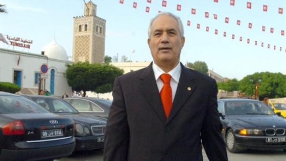 Démission de Bélaïz: La classe politique satisfaite