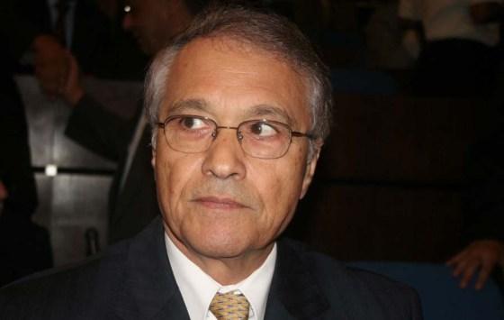 La justice se penche sur le cas Chakib Khelil
