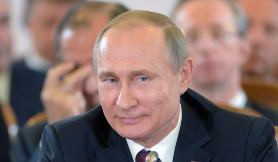 La Russie facilite l'obtention de la nationalité aux habitants du Dombass
