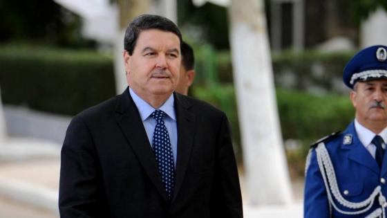 L'ancien DGSN Abdelghani Hamel convoqué par la justice