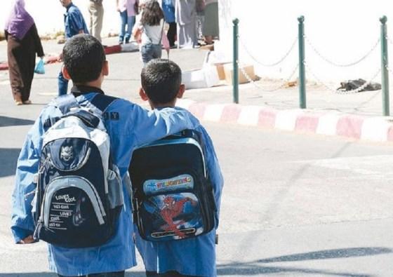 Béjaia : La grogne des parents d'élèves