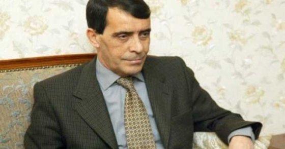 Le général Hocine Benhadid devant les juges