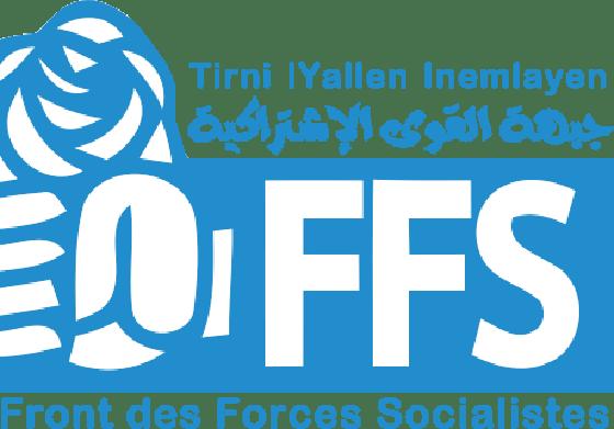 Les indépendants aux commandes et le FFS disqualifié