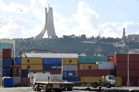 Les recettes douanières en hausse en 2019