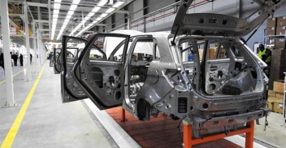 importation CKD /SKD : Quel impact sur l'industrie automobile ?