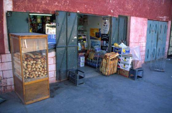 Aïd-el-Fitr: Plus de 60 000 commerçants mobilisé