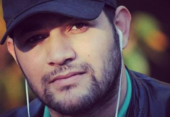 « Amir DZ » condamné à 5 ans de prison ferme