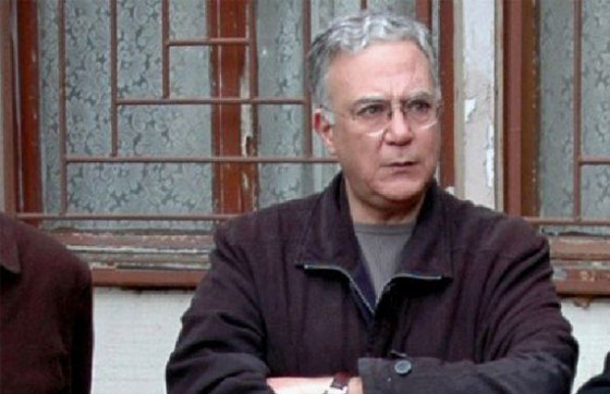Décès du directeur du Soir d'Algérie, Fouad Boughanem