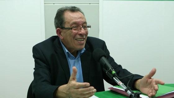 Sifi propose un plan de 6 mois pour le règlement de la crise