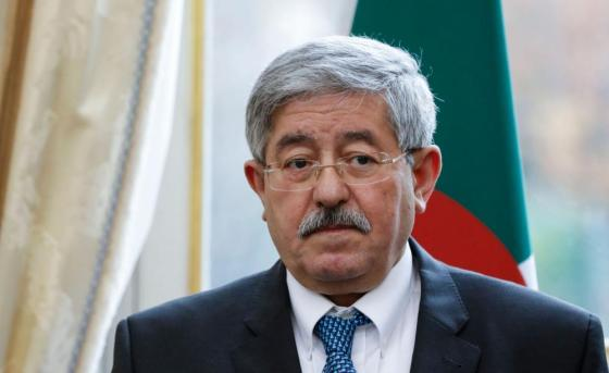 Affaire Tahkout: Ouyahia et des anciens  responsables dans la tourmente